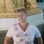 Аленушка 56 Омск