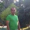 Бениамин, 45, г.Ашхабад