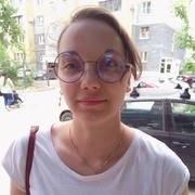 Екатерина 22 Казань