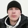 Анатолий, 30, г.Астана