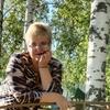 Марина, 48, г.Нижний Новгород