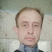 Станислав 44 Усолье-Сибирское (Иркутская обл.)