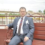 Igor 37 Тула