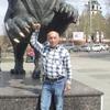 НИКОЛАЙ, 63, г.Иркутск