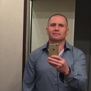 Александр 41 год (Рыбы) Медвежьегорск