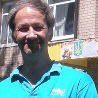 graf, 51 год, Козерог, Харьков
