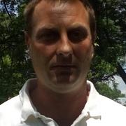 Ярослав 46 лет (Козерог) хочет познакомиться в Подволочиске