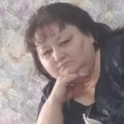 Elena 43 года (Стрелец) Феодосия