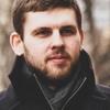 Gareth, 28, г.Киев
