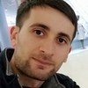 Шамс, 30, г.Сургут