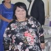Rodika, 48, Spas-Klepiki