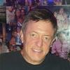David, 59, г.Портленд
