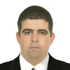 Maksim, 36, Kislovodsk