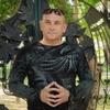 Олег, 50, г.Анапа