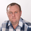 Михаил Кобрин, 49, г.Барановичи