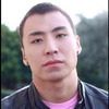 Deni, 22, г.Казань