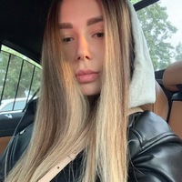 Анастасия, 30 лет, Овен, Москва