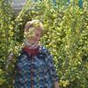 Elena, 63, Kalach-na-Donu