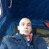 Дмитрий, 29, г.Ханты-Мансийск