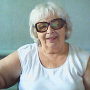 Наталья Владимировна 65 Россошь