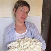 Мария 51 Москва