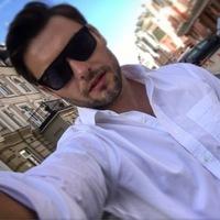 Алексей, 30 лет, Лев, Москва
