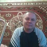 Игорь 47 Полтава
