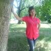 Татьяна, 35, Горлівка