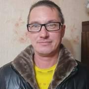 Сергей 42 Братск