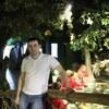 Artyom, 25, Rostov-on-don