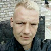 Сергей 33 Луга
