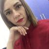Анастасия, 28, г.Витебск
