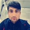 Mиша., 24, г.Стерлитамак