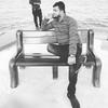 Mamun, 30, г.Доха