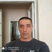 Денис 47 лет (Рак) Алчевск
