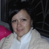 Оксана, 40 лет, Козерог, Байкалово