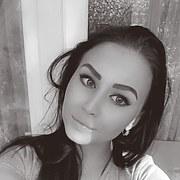 Анастасия 28 лет (Скорпион) Елабуга