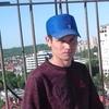 Сайфидин, 37, г.Самара