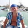 Виктор, 42, г.Пружаны