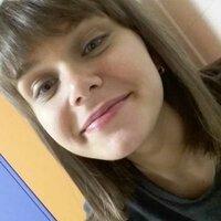 Anastasia, 23 года, Водолей, Самара