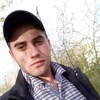 Роман Пакулин, 26, г.Богданович