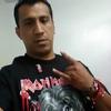 Jose, 42, Херндон