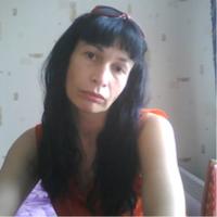 Лариса Жук, 49 лет, Скорпион, Москва