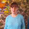 yuliya, 43, Anzhero-Sudzhensk