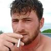 Степан, 30, г.Симферополь
