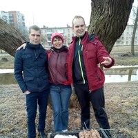 Роман, 33 года, Телец, Санкт-Петербург