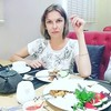 ﮯŔลDuĞล, 37, г.Астана