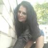 Ludmilla, 30, Sudak