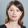 Наталия, 38, г.Москва