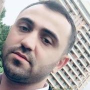 gocha 29 Тбилиси